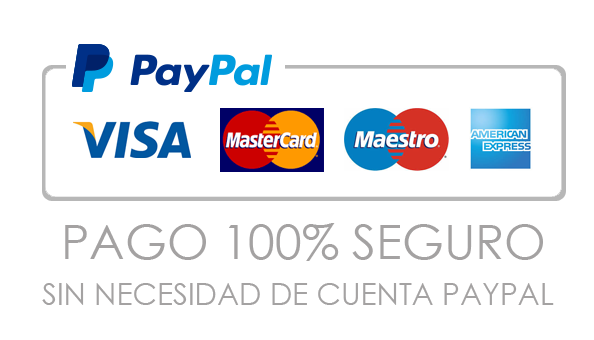 Paypal Espanol