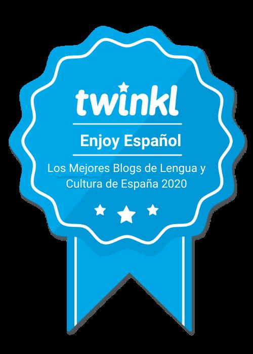 Mejores blog en español